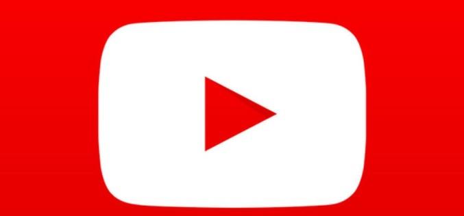 Największe marki stawiają na YouTube'a
