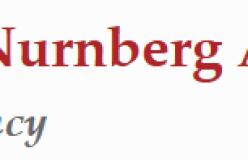 Agencja Andrew Nurnberg otwiera własny oddział w Polsce