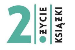 """Kraków – Akcja """"Regał z kulturą"""""""
