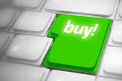 Dynamicznie rośnie liczba e-klientów kupujących przez urządzenia mobilne