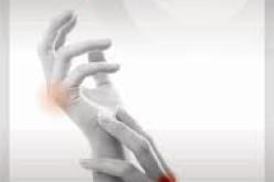 Jak leczyć reumatoidalne  zapalenie stawów. Poradnik dla chorych