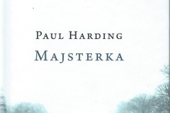Wyróżniona Nagrodą Pulitzera powieść, uznana za jedno z najwspanialszych osiągnięć w prozie amerykańskiej ostatniej dekady