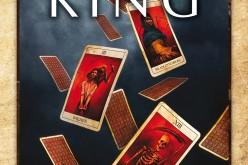 Stephen King MROCZNA WIEŻA II: POWOŁANIE TRÓJKI – premiera 10 lipca 2015