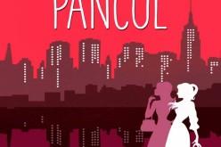 Muchachas 2 – drugi tom bestsellerowej trylogii jednej z najpopularniejszych francuskich pisarek