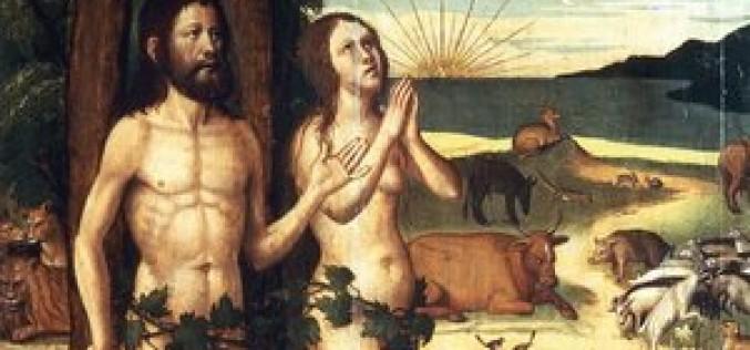 Oblicze Boga – Nowość Wydawnictwa Zysk i S-ka