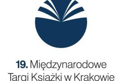 Czytelniczy maraton z 19. Międzynarodowymi Targami Książki w Krakowie