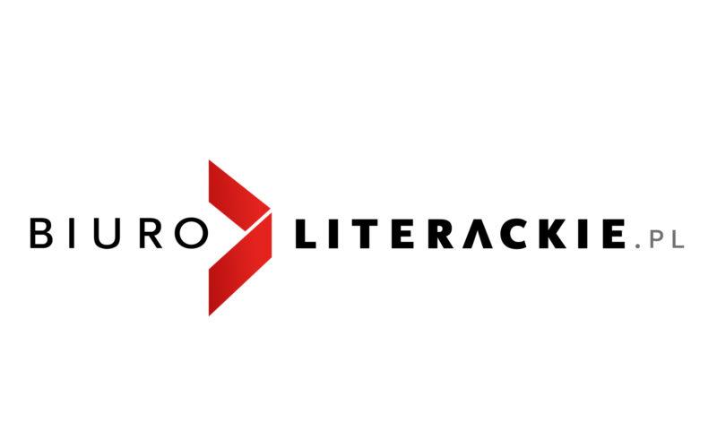 25-lecie w Biurze Literackim w 2020 rok