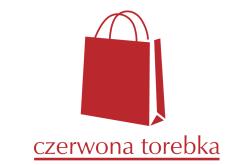Czerwona Torebka – akcje za grosze