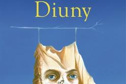 """""""Droga do Diuny"""" już dostępna w księgarniach!"""