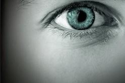 E L James – Grey. Pięćdziesiąt twarzy Greya oczami Christiana