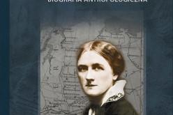 Biografia antropolożki, której droga życiowa i kariera naukowa nie ułożyły się według scenariusza sukcesu…