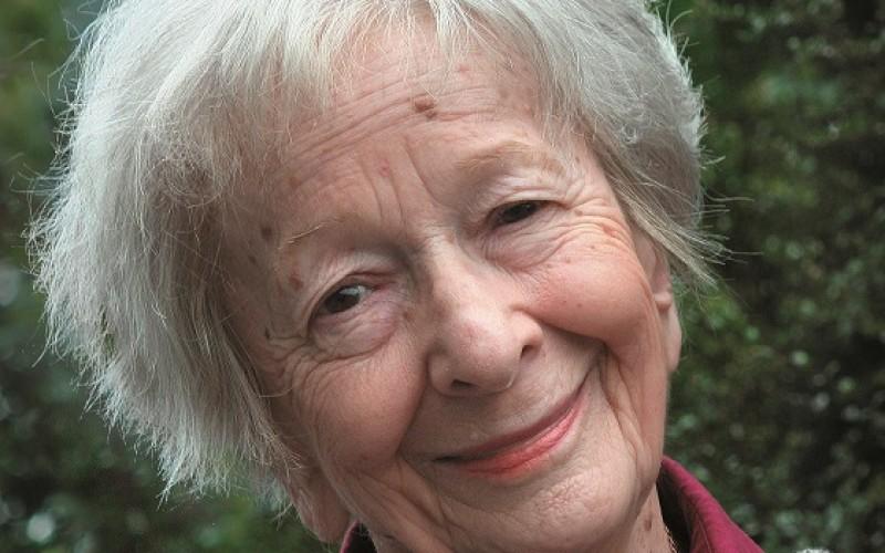 Obchody 20. rocznicy przyznania nagrody Nobla Wisławie Szymborskiej