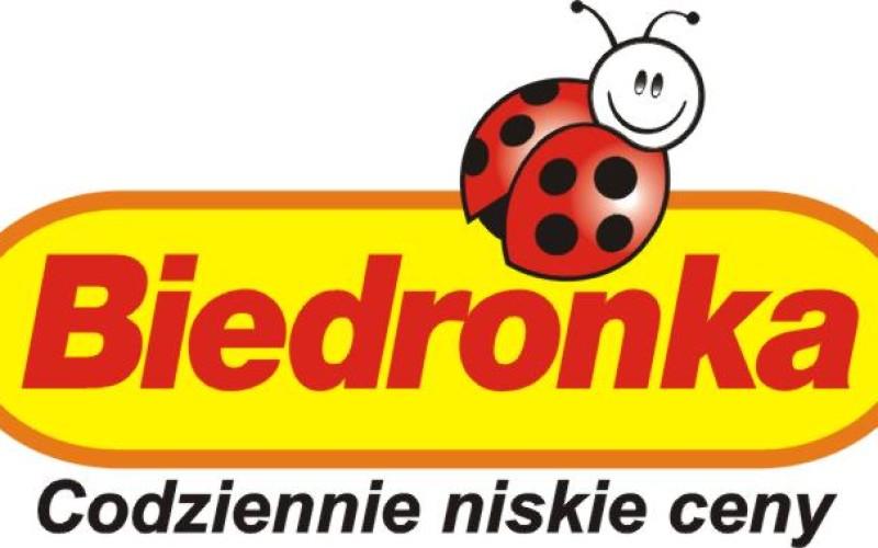 Biedronka rozpieszcza czytelników Letnim Kiermaszem Książki