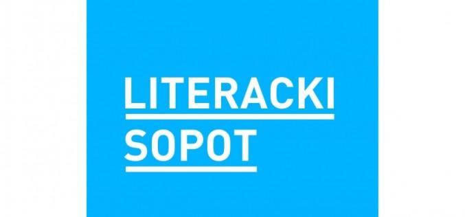 Literatura izraelska tematem 5 edycji Festiwalu Literacki Sopot