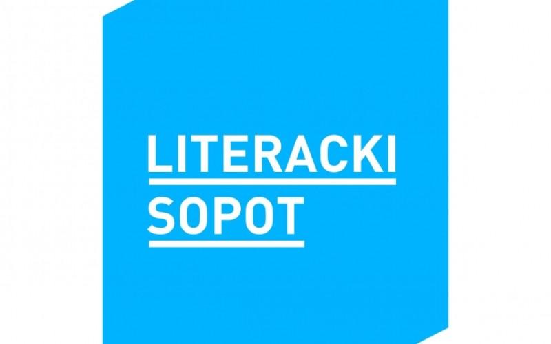 Hello Sopot! – Literacki Sopot 2019