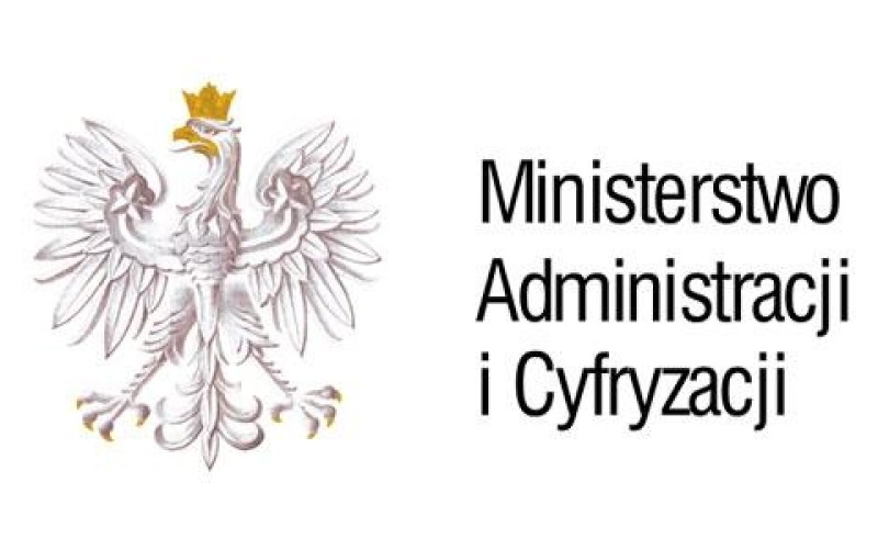 Rząd przyjął projekt założeń ustawy o tzw. re-use