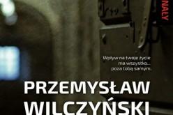 Przemysław Wilczyński – Malarz obłędu