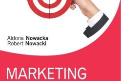 Marketing w działalności gospodarczej A.26.1