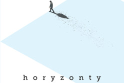 """""""Horyzonty ostateczne"""" Salij Jacek OP"""
