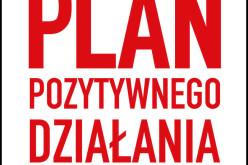 """""""Plan pozytywnego działania N.Hilla"""" znów w sprzedaży"""