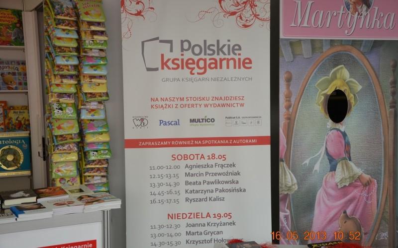 """""""Księgarskie rewolucje"""" – Sonia Draga wkroczy do księgarń, niczym Magda Gessler do restauracji"""