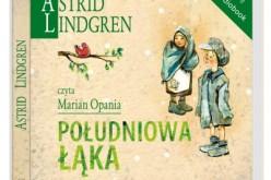 Południowa Łąka – audiobook