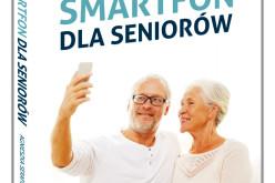 """Agnieszka Serafinowicz, """"Smartfon dla seniorów"""""""