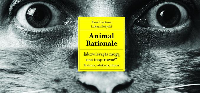 Ratuj zagrożone gatunki zwierząt razem z WWF i PWN