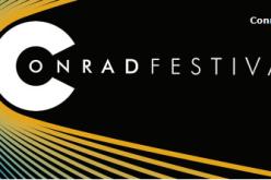 Krakowski Festiwal Conrada w finałowej czwórce najlepszych literackich festiwali