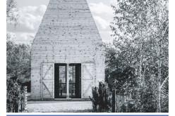 Dom dla duszy. Kościół według papieża Franciszka
