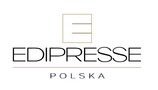 Burda Media Polska kupuje Edipresse Polska