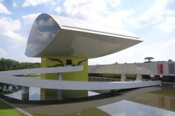 Warsztaty przekładowe w Brazylii
