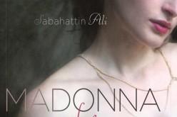 """""""Madonna w futrze"""" – klasyka literatury tureckiej – proza, która oddaje nastrój lat 20-tych XX w. równie znakomicie jak utwory  Ericha Marii Remarque'a"""
