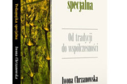 Premeria nowego podręcznika akademickiego  w Oficynie Impuls