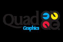 Quad/Graphics planuje wielomilionowe inwestycje