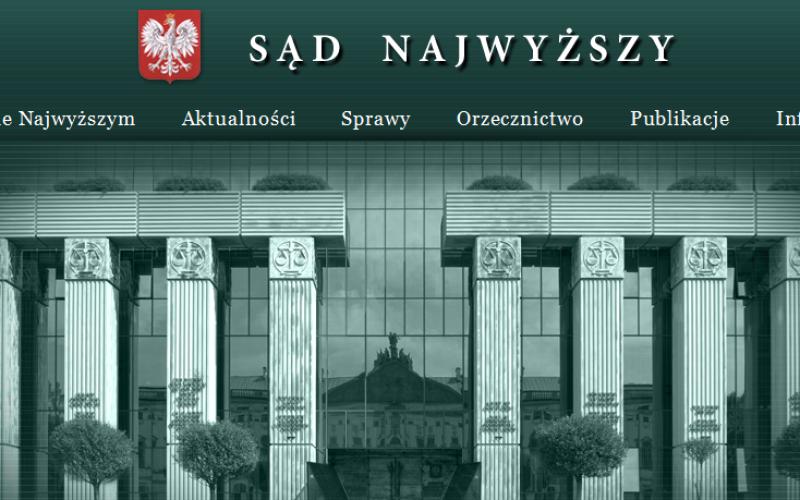 Wydawcy mogą występować przeciw Chomikuj.pl z pozwem grupowym