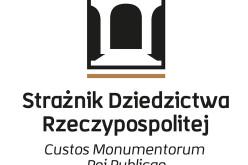Biblioteka Śląska wśród laureatów Nagrody Strażnika Dziedzictwa Rzeczypospolitej