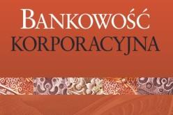 Podręcznik dla studentów pierwszego stopnia studiów z kierunku finanse i rachunkowość