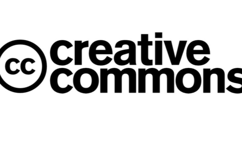 E-podręczniki będą udostępnione na licencji Creative Commons