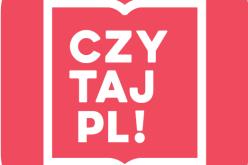 Czytaj.pl! podsumowanie kampanii