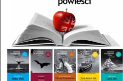 Zapraszamy do księgarń i na stronę wydawnictwa: www.44.pl