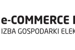 """""""M-commerce. Kupuję mobilnie"""" – raport e-Izby"""