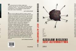 Czesław Bielecki, Jest alternatywa – poleca Poltext