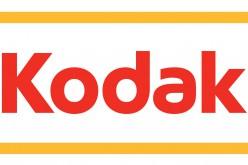 Kodak wprowadza na rynek nową wersję rozwiązania Kodak Proofing Software