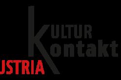 Program rezydencyjny dla tłumaczy literatury austriackiej