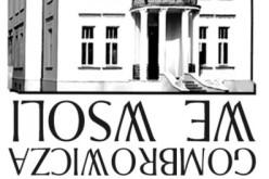 Pięć nominacji do Nagrody Literackiej im. Witolda Gombrowicza