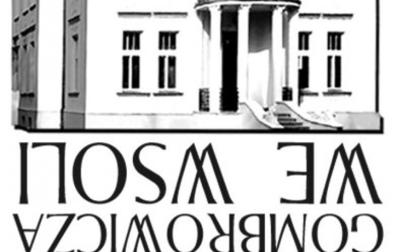 Blisko 60 książek zgłoszono do Nagrody Literackiej im. Witolda Gombrowicza