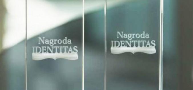 Nagrody Identitas rozdane