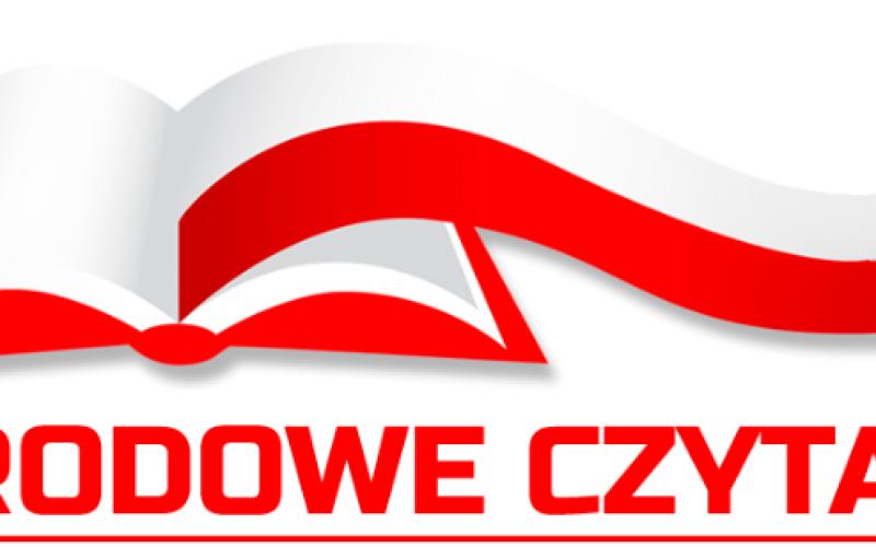 Prezydent Duda: za rok o Narodowym Czytaniu zadecydują Polacy