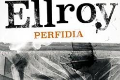 James Ellroy – Perfidia
